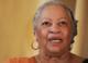 Review: Toni Morrison's new novel