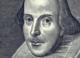 Ten memorable Shakespeare lines