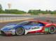 Meet Ford's 2016 Le Mans car
