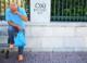 Greek expats sending help home