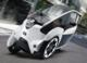 First drive: Toyota i-Road