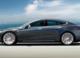 Tesla's 'Ludicrous' Model S