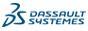 Dassault Systemes -