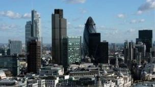 "Lloyds Banking Group is fined £218m for ""serious misconduct"" relating to a key interest rate known as Libor."