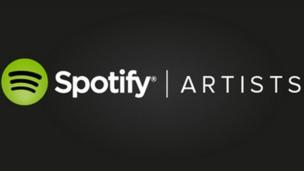 Music streaming website Spotify responds to critics by revealing how much it pays in royalties, it says more than $1bn (£612m) since 2008.