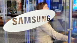 Samsung and Philips are among several consumer electronics companies raided by the European Commission over suspected breaches of competition rules.