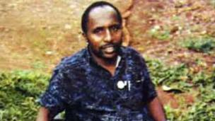 A French court jails former Rwandan spy chief Pascal Simbikangwa for 25 years for complicity in the 1994 genocide.
