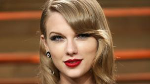 Country star turned pop sensation Taylor Swift returns to the top of Billboard's annual list of music money makers, a title she held in 2012 only to relinquish last year to Madonna.