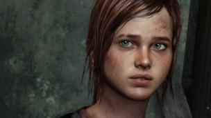 Zombie thriller The Last of Us takes home five awards, including best game, at the video game Baftas held in London.