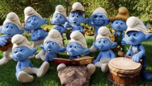 "The third Smurfs film will be a wholly computer-animated affair that will take the popular cartoon characters in ""a completely new fresh direction"", its director says."