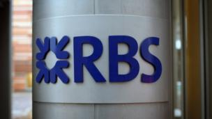 Royal Bank of Scotland abandons attempts to pay bonuses twice the size of salaries after being told the move would not be approved.