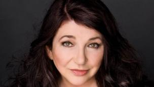 Singer Kate Bush requests fans do not take any photographs or record footage using mobile devices at her upcoming live concerts.