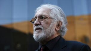 Former Radio 1 DJ Dave Lee Travis is charged with one count of indecent assault under Operation Yewtree, Scotland Yard says.