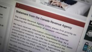 A 19-year-old Canadian citizen is charged with hacking into the Canada Revenue Agency's website, becoming the first arrest in relation to the Heartbleed security breach.