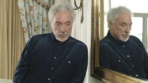 Sir Tom Jones, Sian Phillips and Michael Sheen are named in an all-star cast for a new BBC TV adaptation of the Dylan Thomas play Under Milk Wood.