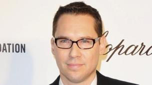 "Claims that X-Men director Bryan Singer sexually abused a teenager in 1999 are dismissed as ""completely without merit"" by the film-maker's lawyer."