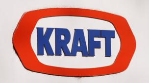 Kraft Foods is recalling 96,000lb (43,545kg) of its Oscar Mayer hot dogs in the US because they may have been sold in the wrong packaging.