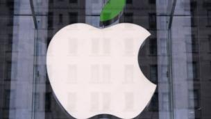 Technology giant Apple plans a share buyback after it reports profits of $10.2bn, selling a more than 43 million iPhones in the second quarter of 2014.