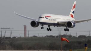 British Airways owner IAG moves into profit for the first half of 2014 after an improved performance by its Iberia airline business.
