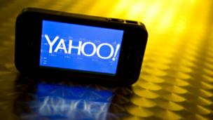 Yahoo acquires an app analytics firm, Flurry, in an attempt to help boost its advertising revenue from smartphones.
