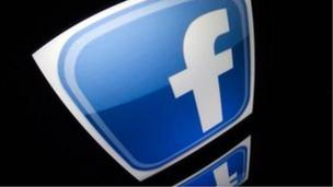 Social networking firm, Facebook has reported that profits more than doubled in its second quarter on a jump in advertising revenue.