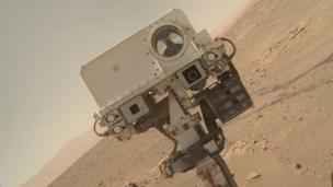 Nasa is asking for help to get data back from future science missions orbiting Mars or roaming its surface.
