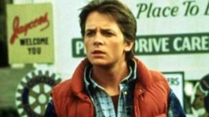 "Thousands of ticket-holders are left disappointed as ""immersive"" outdoor screenings of Back To The Future are cancelled by organiser Secret Cinema."