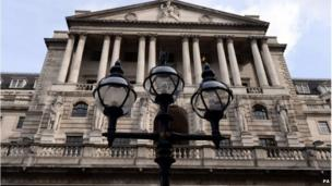 The Bank of England is expected to unveil on Wednesday a plan which may see rule-breaking bankers return bonuses up to seven years after being awarded them.