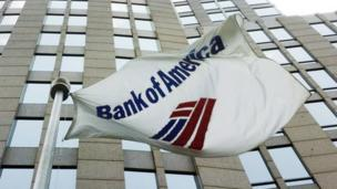 Bank of America's Countrywide unit must pay $1.3bn for selling defective home loans to US government mortgage lenders, a New York judge rules.