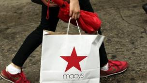 One of the most famous names in US retailing, Macy's, pays $650,000 to settle claims that it racially profiled and detained customers at its Manhattan outlet.