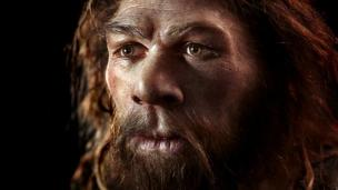 A new study suggests that modern humans and Neanderthals co-existed in Europe 10 times longer than previously thought.