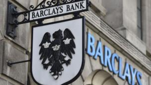 Barclays Bank sells Spanish businesses for £633m to the country's third largest lender CaixaBank.