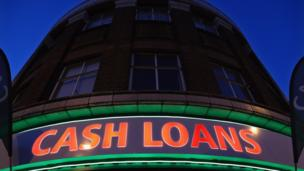 The number of people struggling with payday loans has risen by 42% in the past year, according to the debt charity StepChange.