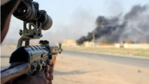 Iraqi Shia and Kurdish forces capture an Islamic State stronghold, as a BBC team enters Amerli the day after a two-month siege ends.