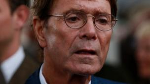 "South Yorkshire Police are accused of ""sheer incompetence"" by MPs in the way they dealt with the BBC over a search of Sir Cliff Richard's home."
