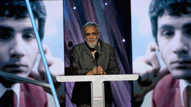Cat Stevens - also known as Yusuf Islam - is to perform a series of dates in the US for the first time since 1976.