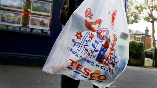 Tesco has suspended four executives, including its UK managing director, after the supermarket overstated its half-year profit guidance by £250m.