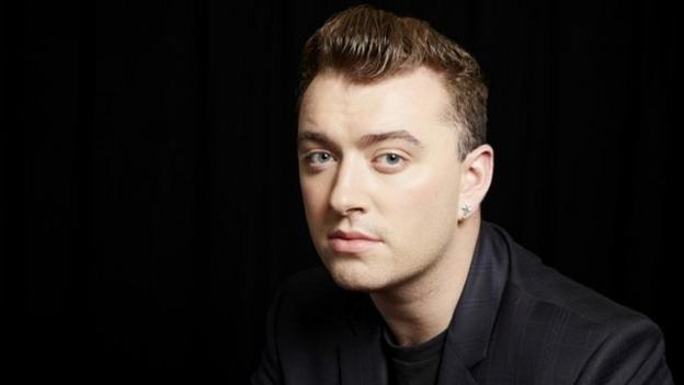 Sam Smith and Krept & Konan lead the way with four nominations each for this year's Mobo Awards.