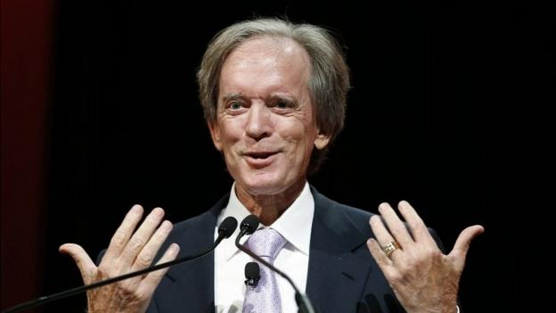 Bond giant Pimco saw its investors withdraw a record $23.5bn (£14.5bn) in funds after manager Bill Gross abruptly left the company last month.