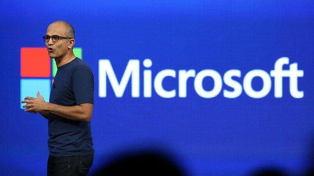 Microsoft announces the next version of its core operating system will be called Windows 10, and it will power phones, tablets and PCs.