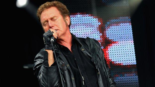 The release of Alvin Stardust's final album, his first in 30 years, is brought forward following his death.