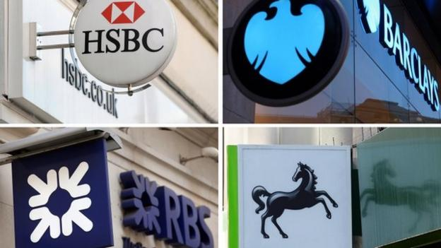 "A ""toxic"" and ""aggressive"" culture inside British banks will take a generation to change, according to a report from Cass Business School and New City Agenda."