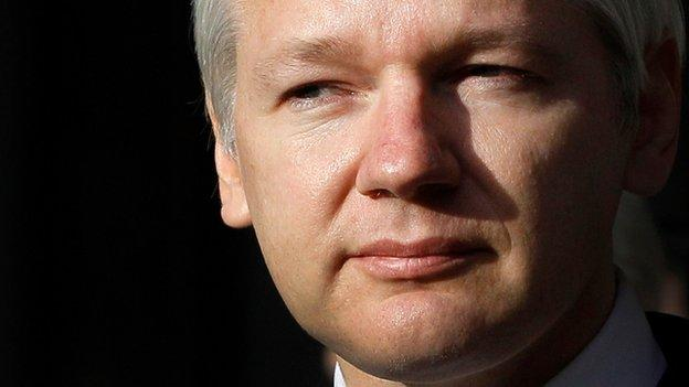 A Swedish appeals court upholds an arrest warrant against Wikileaks founder Julian Assange, wanted for questioning in a sexual assault case.