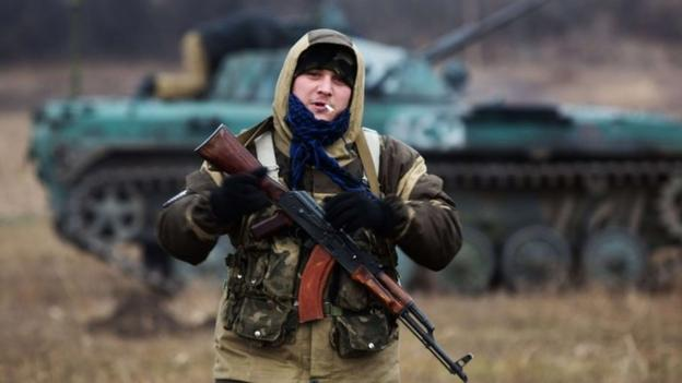 An average of 13 people a day have been killed in eastern Ukraine since a ceasefire began in September, the UN human rights office says.