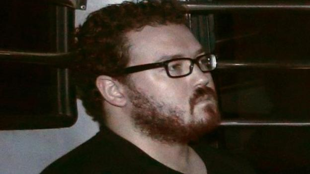 British banker Rurik Jutting is ruled fit to stand trial for the murder of two women in Hong Kong, after undergoing psychiatric assessments.