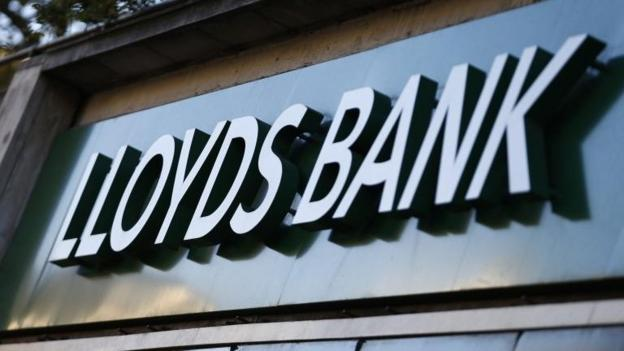 Lloyds Banking Group confirms that it will resume paying dividends to shareholders for the first time since the financial crisis in 2008.
