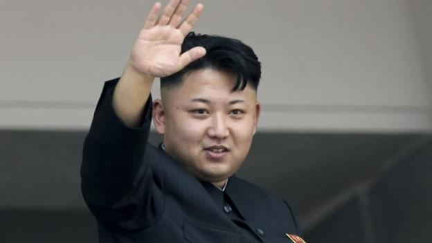 North Korea urges a joint inquiry with the US into a cyber-attack on Sony that led to the studio cancelling the release of the film The Interview.