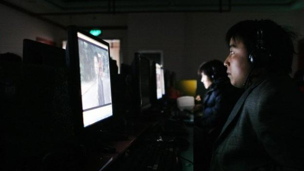 China has blocked several popular services that let citizens skirt state censorship systems and reach banned sites.