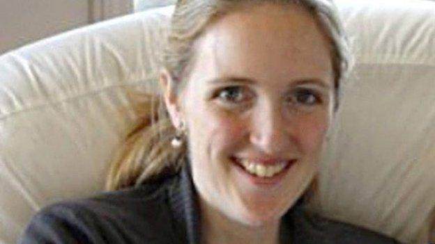 The start of the inquest into the Sydney cafe siege hears that hostage Katrina Dawson was killed by fragments of a police bullet or bullets.