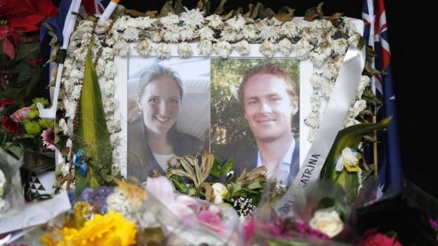 An inquest into the Sydney siege hears that one hostage was killed by police fire as they stormed the cafe after the gunman killed the manager.